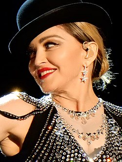 Madonna - Rebel Heart Tour 2016 - Sydney 1 (26194244042).jpg