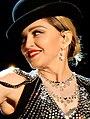 Madonna - Rebel Heart Tour 2016 - Sydney 1 (26194244042).jpg
