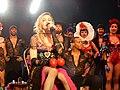 Madonna Rebel Heart Tour 2015 - Stockholm (23310997252).jpg