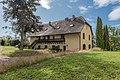 Magdalensberg Portendorf 1 Wohnhaus NO-Ansicht 04102019 7195.jpg
