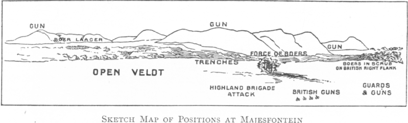 File:Magersfontein sketch.png
