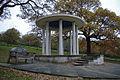 Magna Carta Memorial, Runnymede - geograph.org.uk - 3764169.jpg