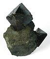 Magnetite-9-magnetitevt.jpg