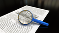 Magnifying glass with focus on glass.png