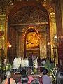 Mahamuni devotees.JPG