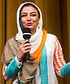 Mahlagha Bagheri 13960427001216636359829469698265 78626 (cropped).jpg