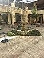 Main-Military Plaza, San Antonio, TX, USA - panoramio (5).jpg