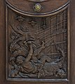 Main Door Panel - Asam Church - Munich.jpg