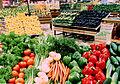 Main Vegetables.jpg