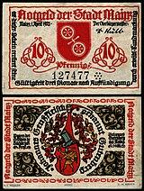 Mainz 10 Pfg 1921.jpg
