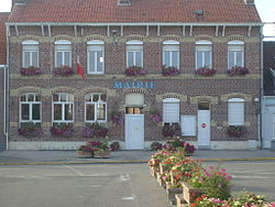 MairieSpycker.JPG