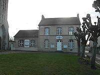 Mairie de Beauvoir (Seine-et-Marne).jpg