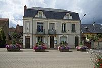 Mairie de Ménétréol-sous-Sancerre A.jpg
