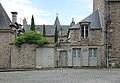 Maison (Dinan) (2).jpg