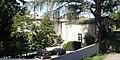 Maison LaRivette PA00117729 3.jpg