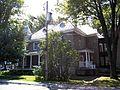 Maison Urgel-Charbonneau 05.jpg