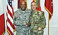 Maj. Gen. Paul Hurley visits at Caserma Ederle in Vicenza, Italy 151030-A-DO858-013.jpg