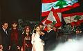 Majida El Roumi - Jounieh Festivals 2011.jpg