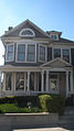 Major Myles Moylan House 002.jpg