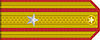 Major rank insignia (PRC, 1955-1965).jpg