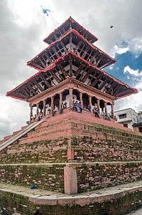 Maju Dega temple.jpg