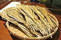 Making Korean Bokjori (lucky ladles) 2-4 (6959545931).jpg