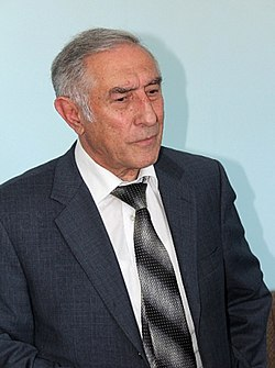 Maksim Musayev ile ilgili görsel sonucu