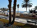 Malaga Seaside 28.jpg