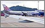 Malaysia Penang- China Air Cargo 747-400and (4459035053).jpg
