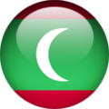 Maldives-orb.png