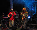 Maleo Reggae Rockers Song of Songs 2008.jpg