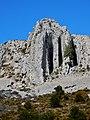 Malla de Llop from Famoca hike (26825068152).jpg