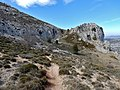 Malla de Llop from Famoca hike (26885992146).jpg