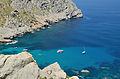 Mallorca - Cap Figuera3.jpg