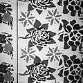 Malowidła ścienne w meczecie - Afganistan - 002035n.jpg