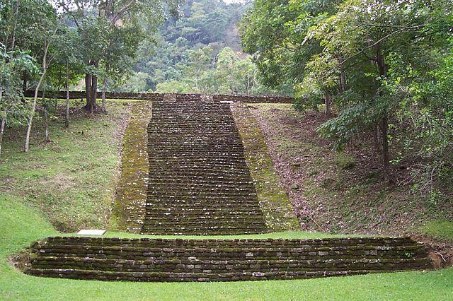 municipio huimanguillo: