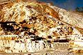 Mammoth Hot Springs (2605356055).jpg
