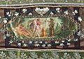 Man's Waistcoat LACMA M.2007.211.695 (6 of 6).jpg
