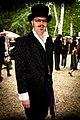 Man In Black - Flickr - SoulStealer.co.uk.jpg