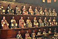 Man Mo Temple, late 19th century, Tai Po, New Territories, Hong Kong (5) (32874362336).jpg