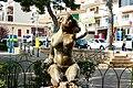 Manacor - Porto Cristo - Calle des San Jorge 02 ies.jpg