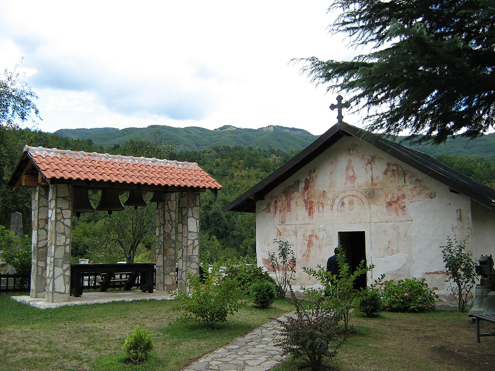 Manastir Moraca3