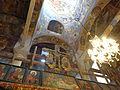 Manastir Sukovo, Pirot 015.JPG