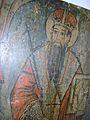 ManastireaIzbucBH (17).JPG