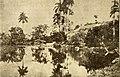 Manatial Bello, Matanza, 1880.jpg