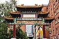 Manchester Chinatown Arch - 50140685171.jpg