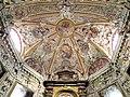 Mandello del Lario, Santuario della Beata Vergine del Fiume 005.JPG