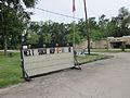 Mandeville Lions Hall Sock Hop.JPG