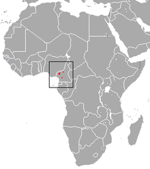 Manenguba Shrew area.png