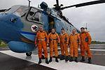 Manewry NATO Noble Mariner 2007 (16).jpg
